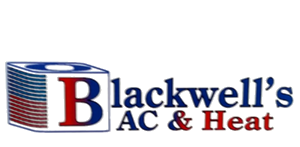 Blackwell's AC & Heat